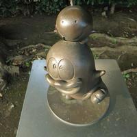 五ケ村堀緑地の写真・動画_image_4636