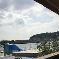 江ノ島小屋の写真・動画_image_48445