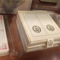 Santa Maria Novellaの写真・動画_image_48569