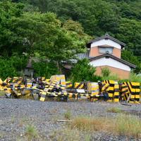 敦賀港駅の写真・動画_image_4932