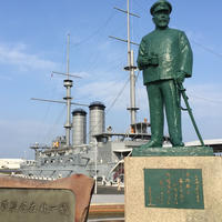 記念艦三笠の写真・動画_image_49391