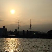 記念艦三笠の写真・動画_image_49394