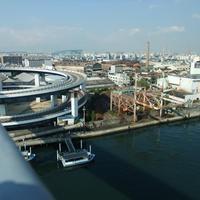 千本松渡船場の写真・動画_image_5076