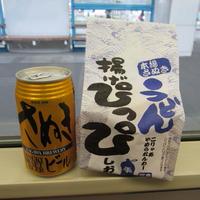 高松駅の写真・動画_image_5302