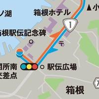 箱根駅伝ミュージアムの写真・動画_image_56085