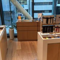 G.Itoya(伊東屋 新本店)の写真・動画_image_56433