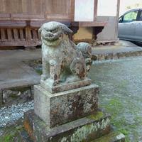小田八幡宮の写真・動画_image_57986