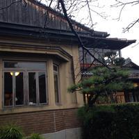 別府温泉 くつろぎの温泉宿 山田別荘の写真・動画_image_58241