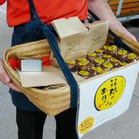 箱根登山鉄道 箱根湯本駅の写真・動画_image_5922
