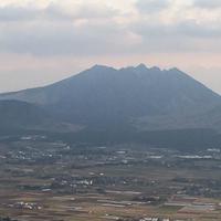 大観峰展望所の写真・動画_image_60064