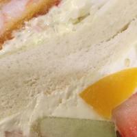 サンドイッチの店 さえらの写真・動画_image_60334