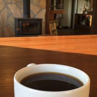 メープルカフェの写真・動画_image_60428