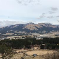 鳥の小塚公園の写真・動画_image_60718