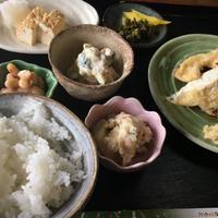 四季見茶屋の写真・動画_image_60720