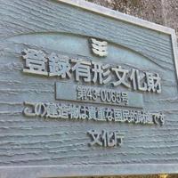 幸野川橋梁の写真・動画_image_61911