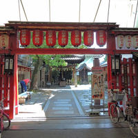 小林新聞舗本店の写真・動画_image_61989