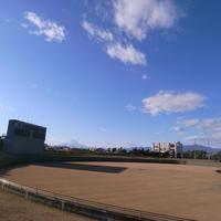 茅ヶ崎市役所 茅ヶ崎公園野球場の写真・動画_image_6262