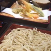 昭和の町の写真・動画_image_62637