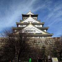 大阪歴史博物館の写真・動画_image_62786