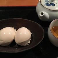 祇園きなな本店の写真・動画_image_62996