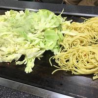 ジャンボお好み焼の写真・動画_image_62999