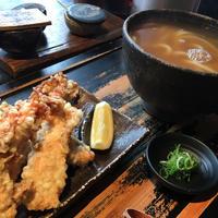 山元麺蔵の写真・動画_image_63042