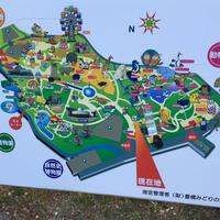 豊橋総合動植物公園 (のんほいパーク)の写真・動画_image_63180