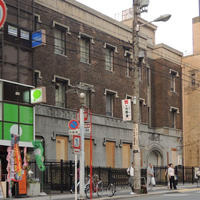 大阪市立美術館の写真・動画_image_63324