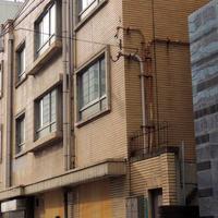 大阪市立美術館の写真・動画_image_63326