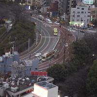 北区役所 北とぴあ総合案内の写真・動画_image_65104