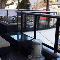 ルームラックス カフェ (roomlax Cafe)の写真・動画_image_65323