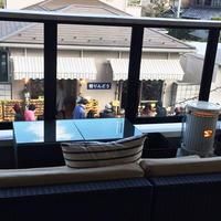 ルームラックス カフェ (roomlax Cafe)の写真・動画_image_65324