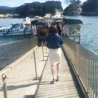 堂ケ島の写真・動画_image_65581