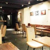 Noon + caféの写真・動画_image_66164