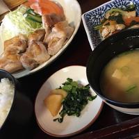 いまきん食堂の写真・動画_image_66297