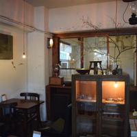 アオイクカフェ 名東区 カフェの写真・動画_image_66619