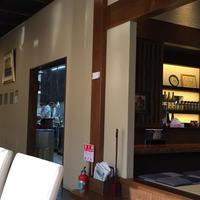 中野屋そば処湯沢店の写真・動画_image_67001