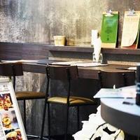RICH GARDEN 梅田中崎町店の写真・動画_image_67240