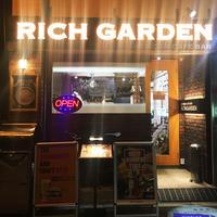RICH GARDEN 梅田中崎町店の写真・動画_image_67247