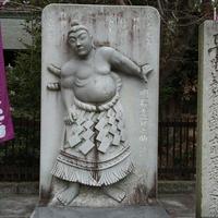蒲生神社の写真・動画_image_67294
