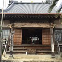 宝福寺の写真・動画_image_67821