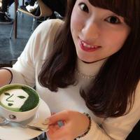 よーじや 祇園店の写真・動画_image_68262