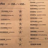 タカムラワイン&コーヒーロースターズ(TAKAMURA Wine & Coffee Roasters)の写真・動画_image_68366