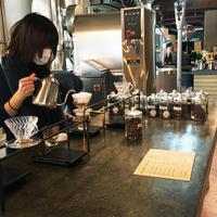 タカムラワイン&コーヒーロースターズ(TAKAMURA Wine & Coffee Roasters)の写真・動画_image_68367