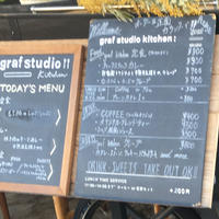 graf studio(グラフスタジオ)の写真・動画_image_68384