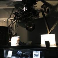 大阪市立科学館の写真・動画_image_68387