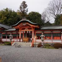 春日神社の写真・動画_image_68819