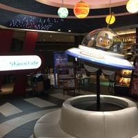PLANETARIUM Starry Cafeの写真・動画_image_68934