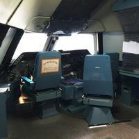 ANA機体メンテナンスセンターの写真・動画_image_69028