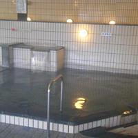 天然温泉ジャブの写真・動画_image_6908